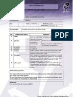 formato_para_analisis_de_noticias_economicas (2).doc