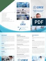 portfólio.pdf