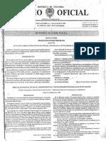 RESOLUCION_0901_de_1996.pdf