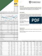 BT Mesager - 14.05.18.pdf