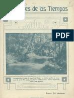 Las señales de los tiempos, n° 5 (mayo de 1932).pdf