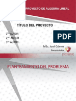 3. Diapositivas de La Presentacion Del Proyecto (1)