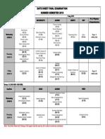 Date_Sheet_Summer_2019.pdf