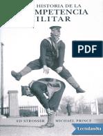 Breve historia de la incompetencia milit - Edward Strosser.pdf