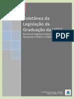 legislacao_graduacao