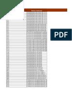 descargaPrograma (2)fghfghfg