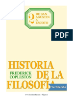 De San Agustin a Scoto - Frederick Copleston (1).pdf