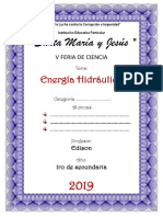 ENERGIA HIDRAULICA.docx