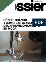 Artículo Logística y moda.pdf