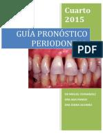 pronostico_2015