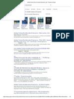 análise técnica dos mercados financeiros pdf - Pesquisa Google.pdf