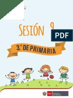 pri3-sesion9.pdf