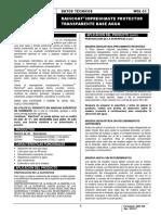 TDS-Español---Varathane_RainCoat_Transparente_Base-Agua
