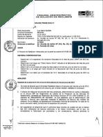 3.- Resolución N° 08979-2013-SUNASSTRASSSALA2 11-09-2013