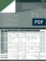 PLAN-ESTUDIO-NEGOCIOS-INTERNACIONALES-DIGITAL-bogota.pdf
