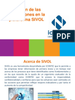 Cartilla Informativa