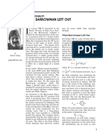 WHAT BARROWMAN LEFT OUT - sentinel39-galejs.pdf