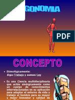 ergonomia-091005112659-phpapp02.pdf