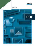 DIfusores - gmdhvac.pdf