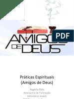 Práticas Espirituais Rogério.pptx