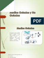 Medios Guiados y No Guiados.pptx