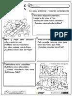 Problemas-para-peques.pdf