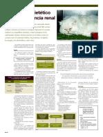 01_Insuficienciarenal.pdf