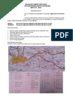 guia de campo 2019-1.pdf