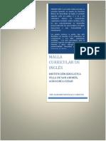 MALLA CURRICULAR DE INGLÉS v9 2019.docx