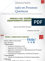 1.1 Fases de Proyecto.pptx