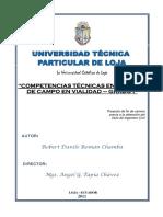 UTPL TECNICO VIAL.pdf