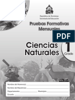 ciencias naturales 1