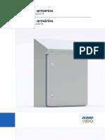 20190610_2019_SPA_POR_Pricelist.pdf