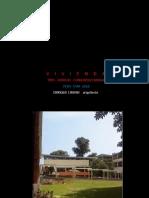 VIVIENDA-CIRIANI.pdf