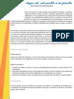 Resumen Proceso Mural Mejicanos-OIM