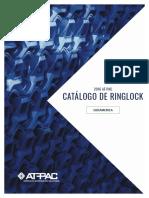 Catalogo Ringlock