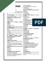 ECOLOGY MCQ.pdf
