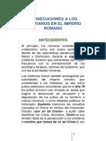 Persecuciones a Los Cristianos en el Imperio Romano.pdf