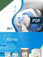 Catalogo-Nixx-Prof-Lavanderia-Profissional-2017.pdf
