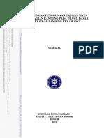 2011yus1.pdf