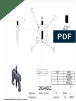 cuerpo pdf