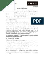 129-19 - DEVIDA - TD. 15091680
