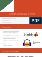 Analisis de señales de voz (2).pptx