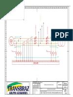 Diagrama Cgc 400 Encom