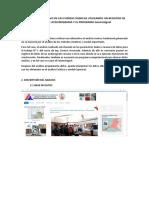 EJEMPLO SeismoSignal CHILONCITO11.docx