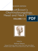 Scott-Brown's Otorhinolaryngology_ Head and Neck Surgery ( PDFDrive.com ).pdf