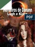 Herdeiros de Danann