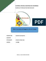 cartula 1.docx