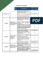 Cronograma-MPSI(5)