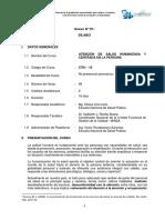 SILABO Atención de Salud Humanizada y Centrada en la Persona 2019.pdf
